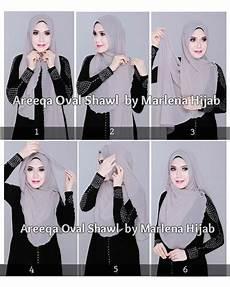 686 Best Islamic Fashion Images On