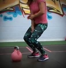 kettlebell squat swing kettlebell sport swing is a squat squat vs hip hinge