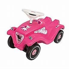 bobby car mädchen gt bobby car m 228 dchen top 5 bestseller sparangebote