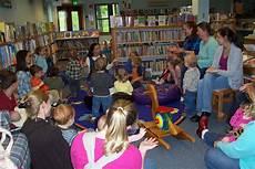 Be Story Club - pillsbury free library