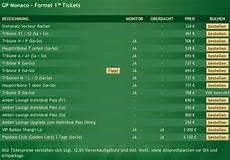 tickets formel 1 formula 1 174 monaco tickets offizieller f1 174 ticket store