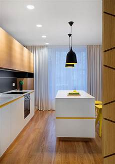 a mid century inspired apartment with modern geometric a mid century inspired apartment with modern geometric