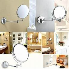 20 best ideas magnifying vanity mirrors for bathroom