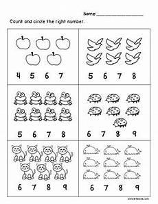 pre k addition worksheets with pictures 9638 addition worksheets for pre k by brite owls teachers pay teachers