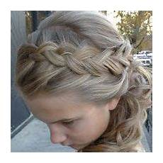 Preview Stephanieclass5 Communion Hairstyles Bridal