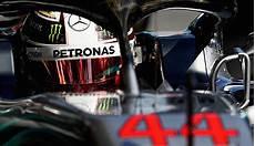 Formel 1 Saison 2018 Live Sehen 220 Bertragung Im Tv Und