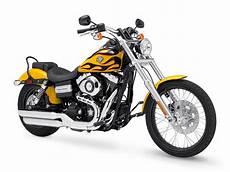 Harley Davidson Dyna - 2011 fxdwg dyna wide glide harley davidson pictures