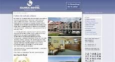 hansa hotel ratzeburg rollstuhl hansa hotel ratzeburg barrierefrei behindert