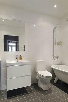 Apartment Bathroom Design Ideas by 30 Great Craftsman Style Bathroom Floor Tile Ideas And