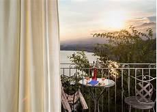 bel soggiorno bel soggiorno hotel 114 豢1豢2豢4豢 updated 2018 prices