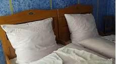 Bettwanzen Und Milben Im Bett Bettwanzen Bisse Erkennen