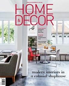 home decor magazine home decor singapore magazine get your digital