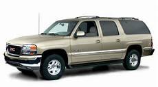 download car manuals pdf free 2000 gmc yukon seat position control 2001 gmc yukon xl owners manual pdf service manual owners
