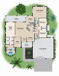 slater house plans the slater grand bath family room 3 car garage home plan
