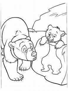 to coloring pages