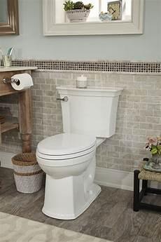 bathroom tile wall ideas top 5 bathroom tile ideas to inspire vista bathware