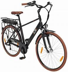 City E Bike Herren - llobe e bike city herren 187 metropolitan gent 171 28 zoll 7