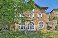 maison a vendre villefranche sur saone maison a vendre villefranche sur saone 165 m2 510