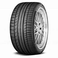 continental 174 contisportcontact 5p tires