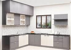 Kitchen Furniture Manufacturers Kitchen Furniture Residence Kitchen Furniture