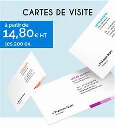 carte de visite 24h ooprint cartes de visite tons cartes de voeux