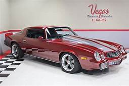 Vegas Classic Muscle Cars  Henderson NV Inventory Listings