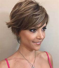 best short hairstyles in 2016 short hairstyles 2018 2019 most popular short hairstyles for
