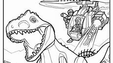 coloring page 1 coloring pages activities jurassic