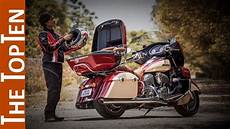 best touring motorcycles the top ten best touring motorcycles