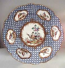 Porcelaine De - porcelaine de chantilly wikip 233 dia