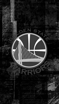 Wallpaper Iphone X Basketball by Golden State Warriors Iphone X Wallpaper 2019 Basketball
