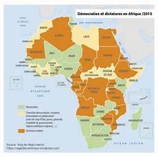 heure afrique du sud apr 232 s 26 ans de d 233 mocratisation dictature et d 233 mocratie