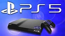 Ps 5 Erscheinungsdatum - playstation 5 release date confirmed
