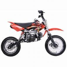 coolster qg 214s 125cc youth motocross dirt bike