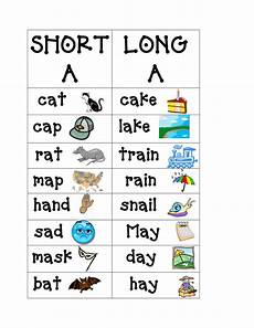 spelling worksheets vowel sounds 22449 word cards pdf 2nd grade spelling teaching phonics phonics phonics words