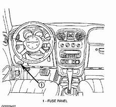 Chrysler Dodge Jeep Auto Forum Chrysler Pt