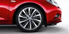 opel felgen katalog opel astra k 5 dr alloy wheels 18 inch accessories