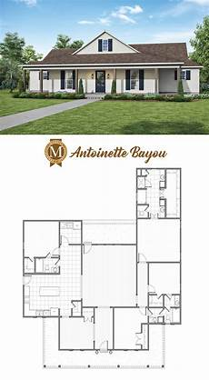 house plans lafayette la living sq ft 2 507 bedrooms 4 baths 3 lafayette lake