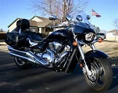 Suzuki Boulevard Accessories by Suzuki Boulevard M90 Motorcycles For Sale In Minnesota