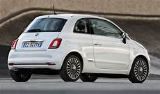 2016 fiat 500 500c pricing and specifications styling