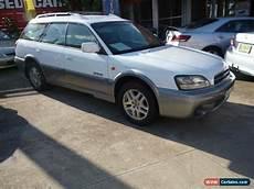 old car repair manuals 2003 subaru outback electronic throttle control subaru outback for sale in australia