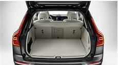 Kofferraumvolumen Volvo Xc60 - past volvos 94 854 99 s70 t5 se 99 s70 glt 04 s60r