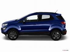 ford ecosport prix ttc ford ecosport st line 1 0 ecoboost 125ch start stop bvm6 5