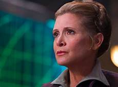 carrie fisher wars 1 year after carrie fisher s the bittersweetness of