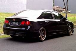 1000  Images About Cars On Pinterest Sedans Honda And