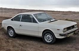 Lancia Beta Coupe Tenerife Strandjpg  Wikimedia Commons