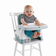 Si 232 Ge D Appoint Fisher Price Deluxe Hygiene Plus B 233 B 233