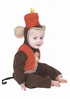 baby monkey costumes costumesfc com