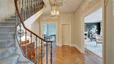 Apartment For Sale In Manhattan New York City by No Slide Name Set Priciest New York City Homes On Sale