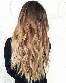 brunette ombre hair ombre hair 60 best ombre hair color ideas for blond brown red and black hair